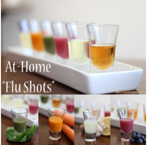 pic for flu shot article