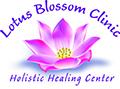 Lotus Blossom Clinic