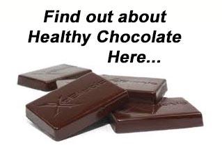 chocolate-button