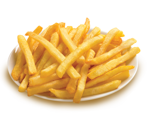sides-french-fries