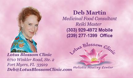 businesscard - Deb Martin 6-9-17 flat website